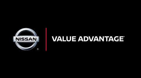 Value Advantage Parts