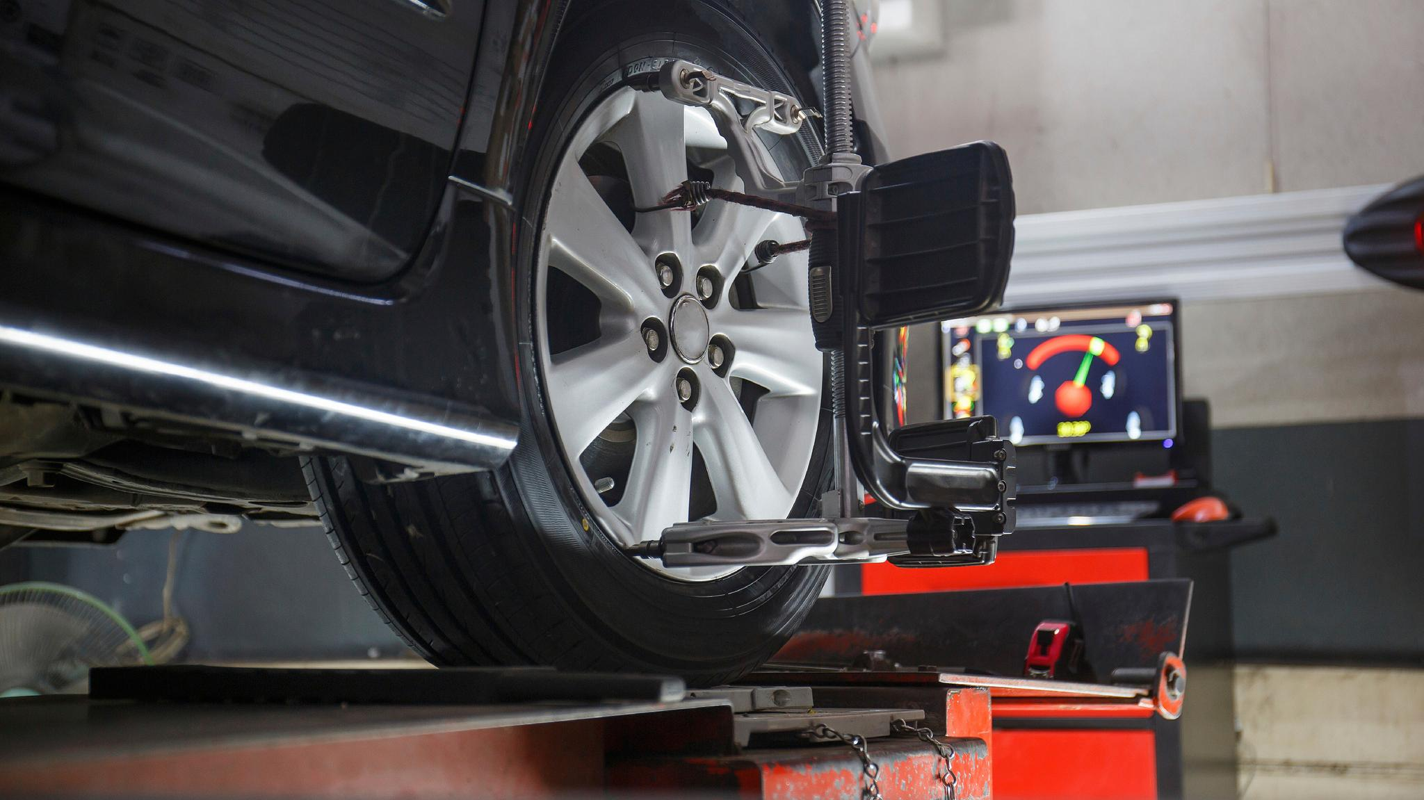Alignment regular $129.95 special $109.95 – $99.99
